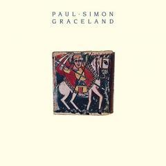 Graceland - Vinyl