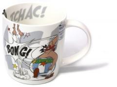 Cana - Asterix