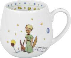Cana - Little Prince – Secret