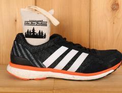 Set 4 odorizante pentru pantofi