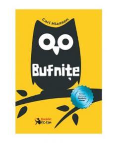 Bufnite