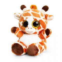 Jucarie de plus - Animotsu Giraffe