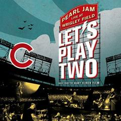 Let's Play Two - Live / Original Motion Picture Soundtrack