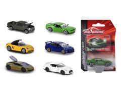 Masinute - Majorette masinute premium car