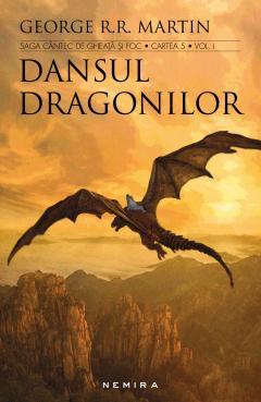 Dansul dragonilor