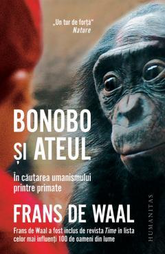 Bonobo si ateul
