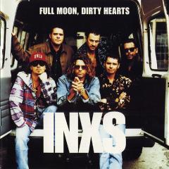 Full Moon, Dirty Hearts - Vinyl