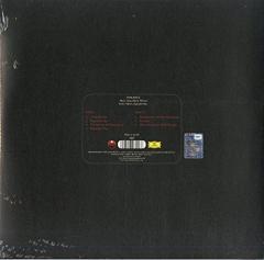 Nosedive - Vinyl