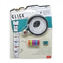 Suport poze cu magnet - Camera