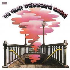 Loaded - Vinyl