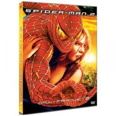 Omul-Paianjen 2 / Spider-Man 2
