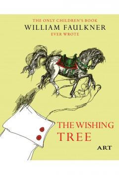Copacul dorintelor / The Wishing Tree