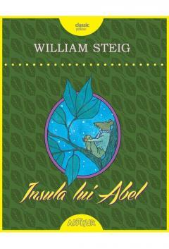 Insula lui Abel