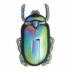 Tirbuson - Insectum Iridescent