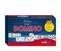 Joc - Domino Double 9