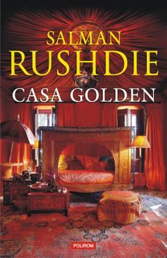Casa Golden