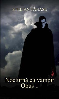 Nocturna cu vampir