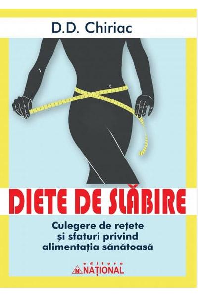 24 de sfaturi pentru a slabi fara dieta