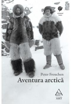Aventura arctica