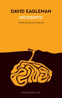 Incognito. Vietile secrete ale creierului