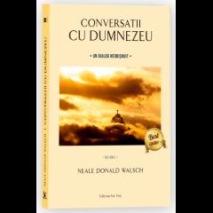Conversatii cu Dumnezeu