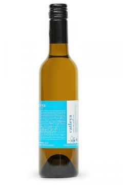 Vin alb - Freamat Catleya, 2016, sec