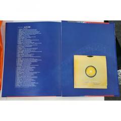 Disc(RO)mania