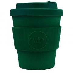 Cana de voiaj - Leave it out Arthur with green silicone