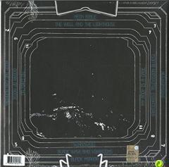 Neon Bible - Vinyl