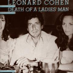 Death Of A Ladies' Man - Vinyl