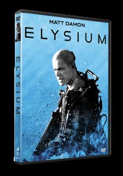 Elysium / Elysium