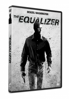 Equalizer / The Equalizer