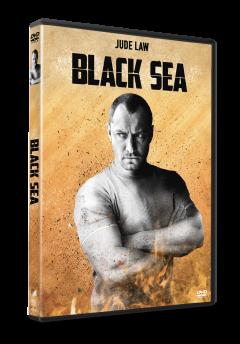 Marea Neagra / Black Sea