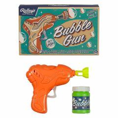 Pistol cu baloane de sapun