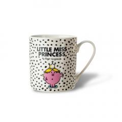 Cana - Little Miss Princess