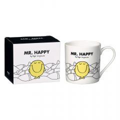 Cana - Mr Happy