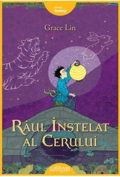 Raul Instelat al Cerului
