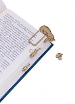 Markere pentru pagini - Cats