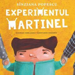 Experimentul Martinel