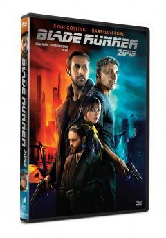 Vanatorul de recompense 2049 / Blade Runner 2049