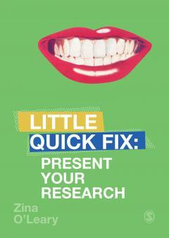 Little Quick Fix