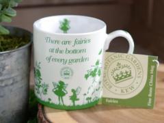 Cana de portelan Royal Botanic Gardens Kew - Fairies