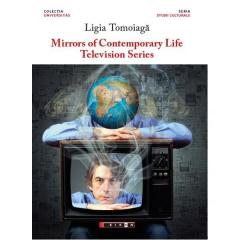 Mirrors of contemporary life