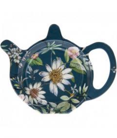 Tavita pentru plicul de ceai - Tidy