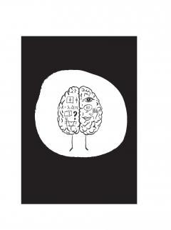 Cum sa nu-ti pierzi mintile