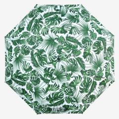 Umbrela - Jungle