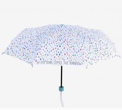 Umbrela - After Rain