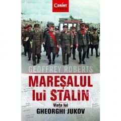 Maresalul lui Stalin