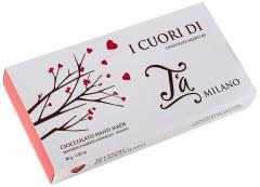 Bomboane de ciocolata - I cuori di T'a Milano
