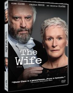 Sotia / The Wife